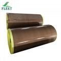 ptfe adhesive tape 1