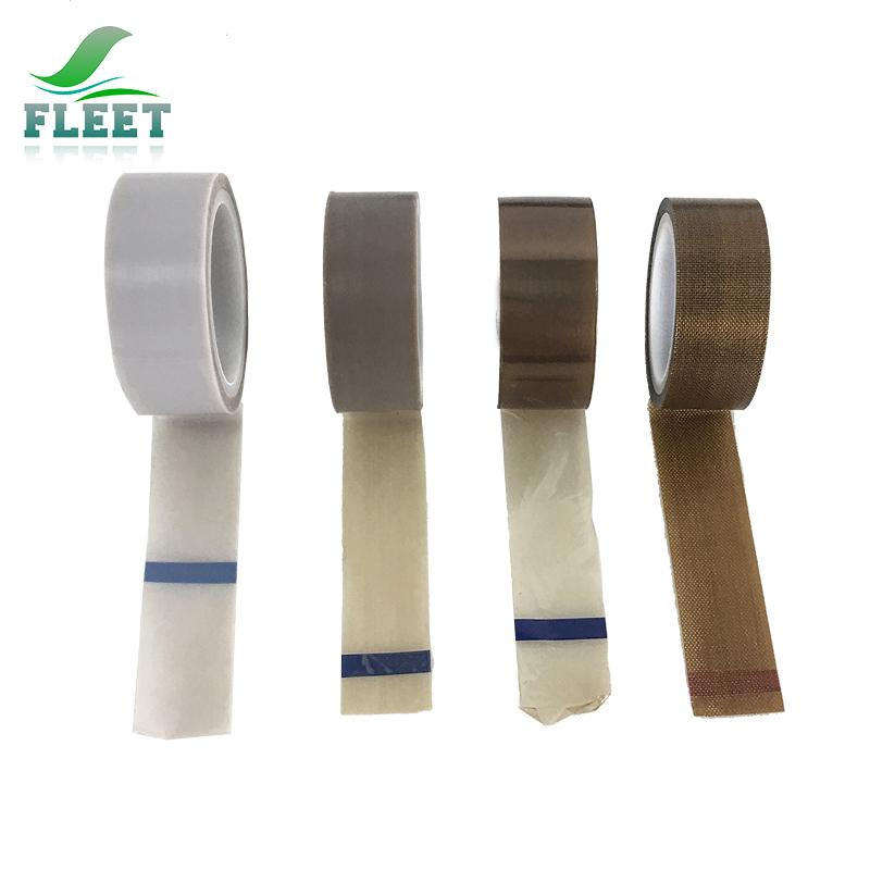 ptfe adhesive tape 3