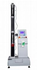 HD-B617-S Universal Test Machine
