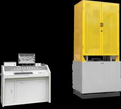 HD-B616-30S Hydraulic Servo Universal Testing Machine