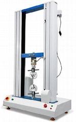 HD-B604-S Universal Test Machine