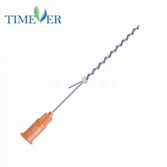 Medical Aesthetic Minerva Premium PDO Thread Lift for Breast Lifting