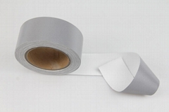 Reflective Flame Retardant Fabric – Industrial Wash
