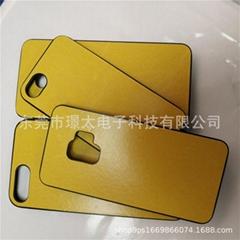 手机壳双面胶