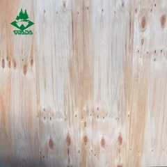 12mm thickness plywood
