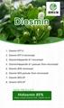 Diosmin - Scrophularia nodosa Extract