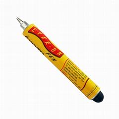 Everon Pen