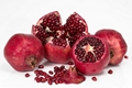 Fresh Pomegranate  2