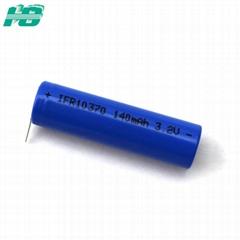 10370 锂电池