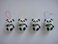 small 熊貓 5