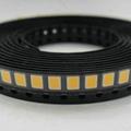 2835燈珠0.2W白光燈管面板燈常用LED光源 3