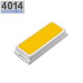 正白光4014燈珠0.2W面板
