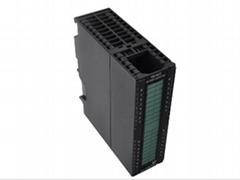 亿维PLC兼容西门子UN 321-1BL00-0AA0