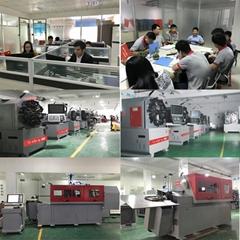 深圳优年科技有限公司