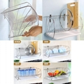 US-3D-606廚房瀝水架線材成型機折彎機 4