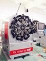 深圳永聯US-540R轉線彈簧