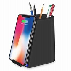 new style desktop pen ho