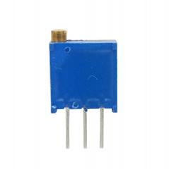 精密微調電位器