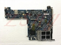 motherboard for hp 2510p laptop