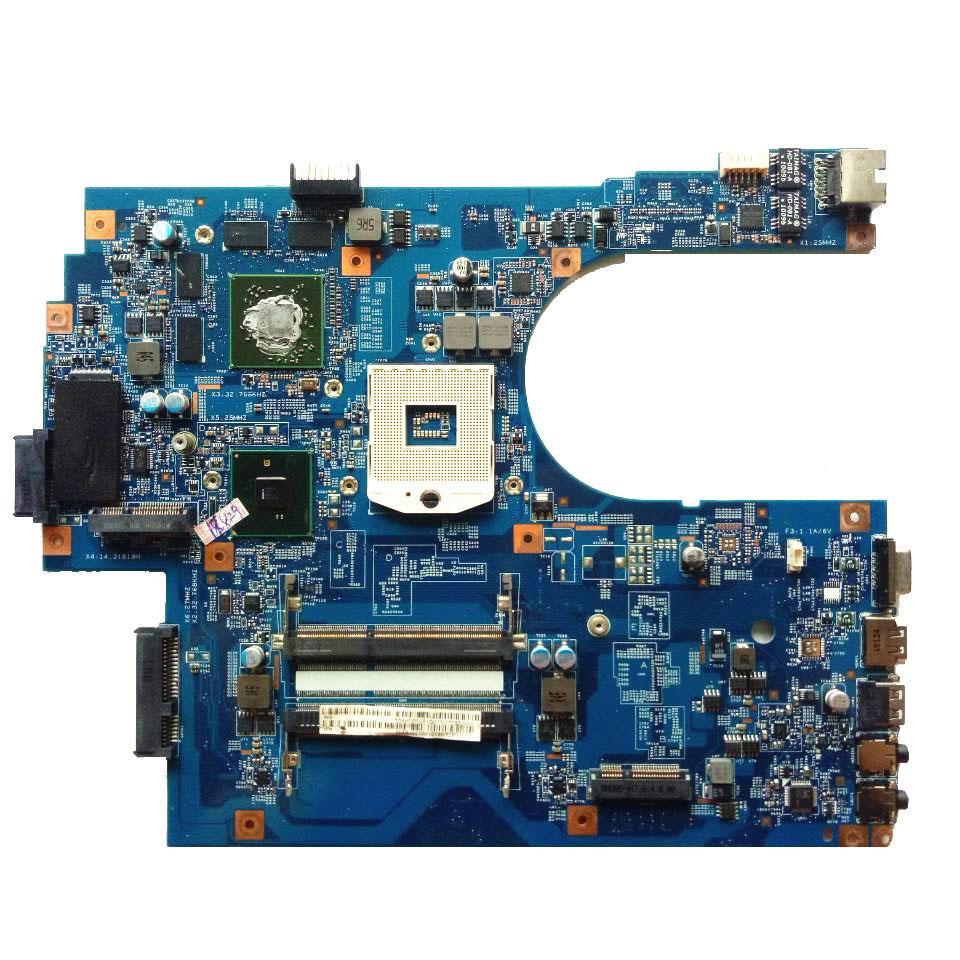 all models laptop motherboard Wholesaler 1