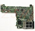 434405-001 for hp nc2400 laptop motherboard ddr2 945gm Free Shipping 100% test o 2