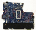 598667-001 for hp 4520s 4720s laptop