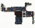 642756-001 for hp 6460b laptop
