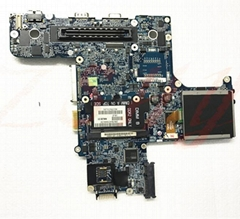 cn-0xd299 for dell d620 laptop motherboard ddr2 945gm Free Shipping 100% test ok