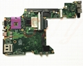 481538-001 for hp 2210b laptop