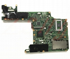493185-001 for hp 2230s cq20 laptop