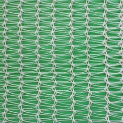 Knitted Polyethylene Agricultural Protection Hail Net