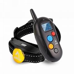 Amazon hot sell stocked collar training your dog 310