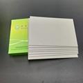 Gray Board 400gsm Hard cardboard