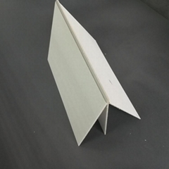 double pe coated paper 1