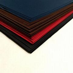 Color Cheap Newsprint Paper Import