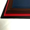 Recycle Papel De Color Board