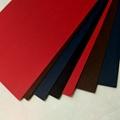 Cheap A4 Size Color Paper 80 Gsm/210*297