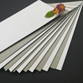 A Grad Hot Sell Color Glazed Paper