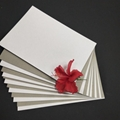 750 GSM Grey Board Paper With Factory
