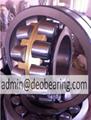 21312MB CC CA 60X130X31mm chrome steel