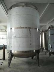 精炼油成套设备