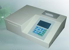 水质快速COD测定仪恒温加热