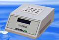 COD快速测定仪经济型小型水质检测仪 2