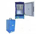 自动水质采样器可实现单混采自主