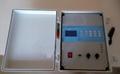 青岛明成MC-ZXF在线式激光粉尘检测仪 2