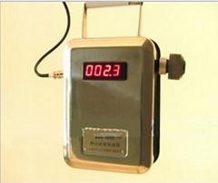 MC-GCG1000防爆型在线式粉尘浓度监测仪