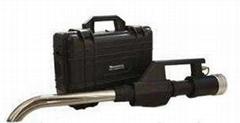 便携型直读式快速油烟监测仪