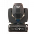 Professional Stage Light 7R 230W Beam Moving Head