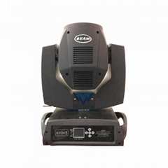 7R 230W Beam Moving Head Light