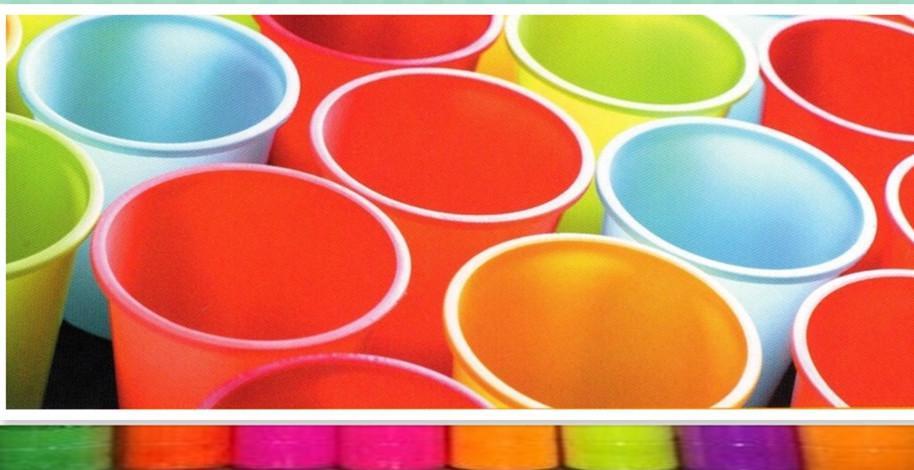 注塑涂料油墨荧光颜料 3